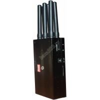 GSM-3G-4G-GPS-WIFI Глушилка EaglePro Метель-PRO